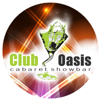 Club Oasis Cabaret Showbar